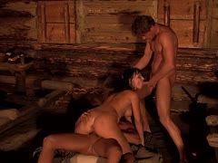 Sex Im Mittelalter Porno