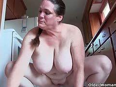 oma porno com free porno alte frauen