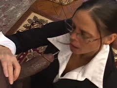 hart porno gratis Film porno sboro kehle
