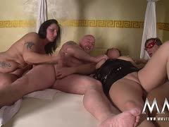 swinger vellmar sex inder sauna