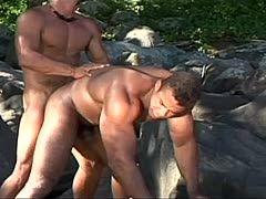 sextoys für männer geiler arschfick