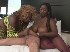 Black Getto Whore - 710 Videos - Tube Captain