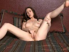 Brünette Pornofilme1