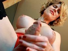 Sex-Kampf-Videos