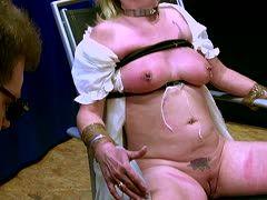 sm bestrafung erotik fick