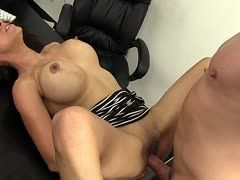 Kendra Sex Band Schlampe