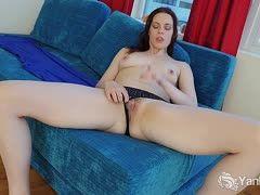 Alexis brill porno