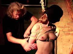 Erotische Geschichten Die erotische Literatur enthlt