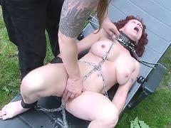 Sexvideos Sm
